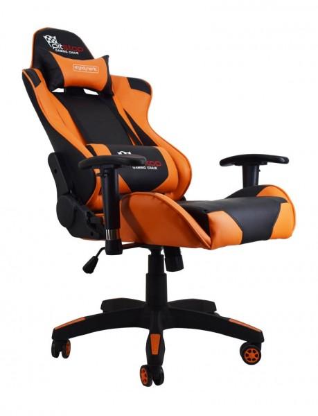 кресло для геймеров