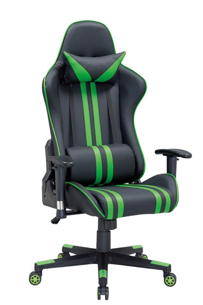 СТК-XH-8060 green