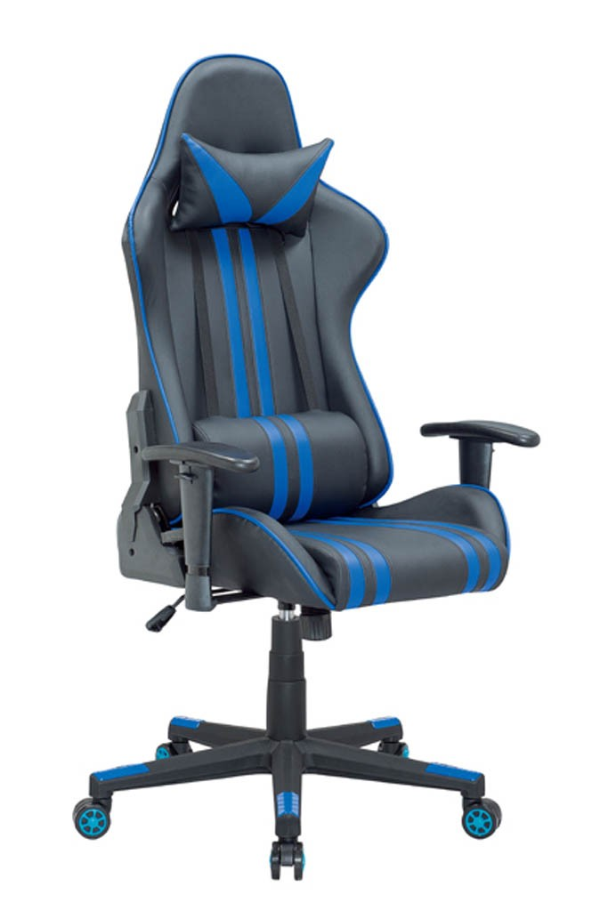 СТК-XH-8060 blue